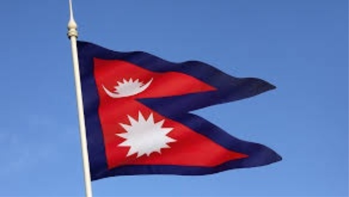 Nepal Bans All Indian News Channels In The Country Except Doordarshan