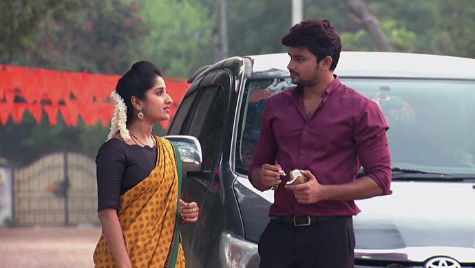 Nithya-and-Jai-in-Kalyana-Vaibhogam.jpg