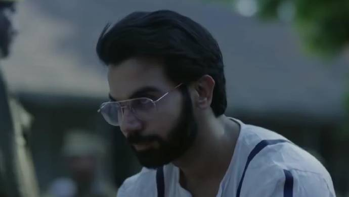 Omerta: The Anecdotes Of Terror Tyrant Omar Saeed Sheikh's Stay At Tihar Jail Will Send Shivers Up Your Spine!