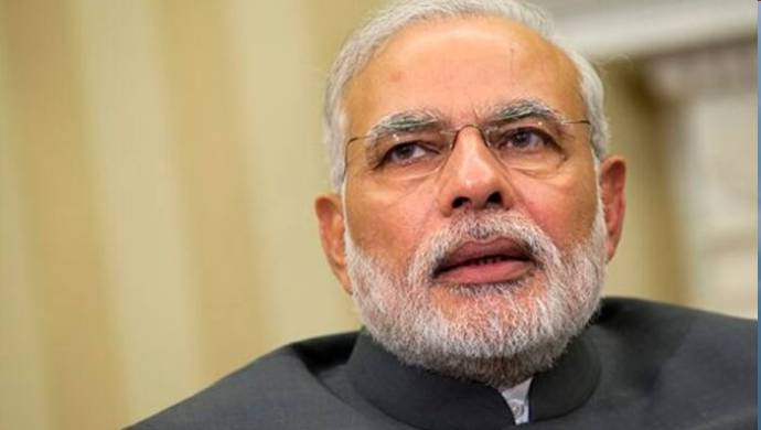 PM Modi To Hold Meeting With RBI, SEBI and FM Today
