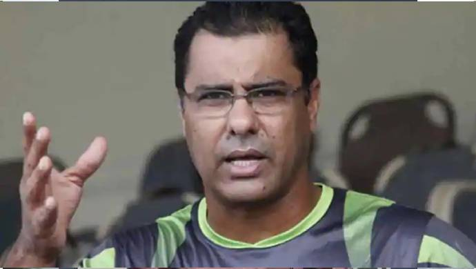Pakistan Bowling Coach Waqar Younis Says There Is A Lot Of Rustiness Among Players