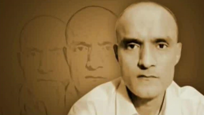 Pakistan Says Kulbhushan Jadhav Refused To File Review Petition On Execution