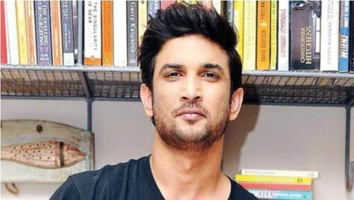 Sushant Singh Rajput Case: Police Take Custody Of CCTV Recordings From Actor's Building