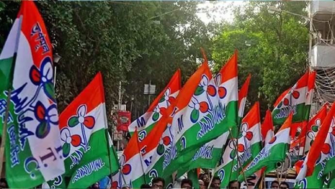Political War In Bengal Between BJP and TMC Over New Lockdown