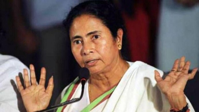 West Bengal MLA Death: BJP And TMC Leaders Meet President Of India