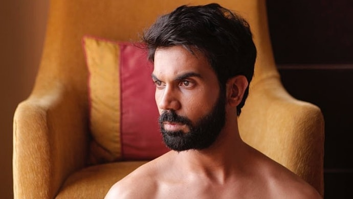 Omerta: The Truth Of The Real Terror Events Revealed In This Film Starring Rajkummar Rao