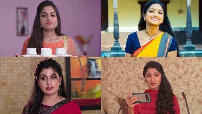 Allow Us To Help You Plan Your Sister's Raksha Bandhan Gift Based On Our Favourite Zee Telugu Ladies' Choice