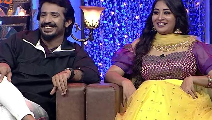 Adhirindi Episode 17:Saddam Will Make Your Jaws Drop, Ranting Chandra Returns, Venu Turns To Music Again
