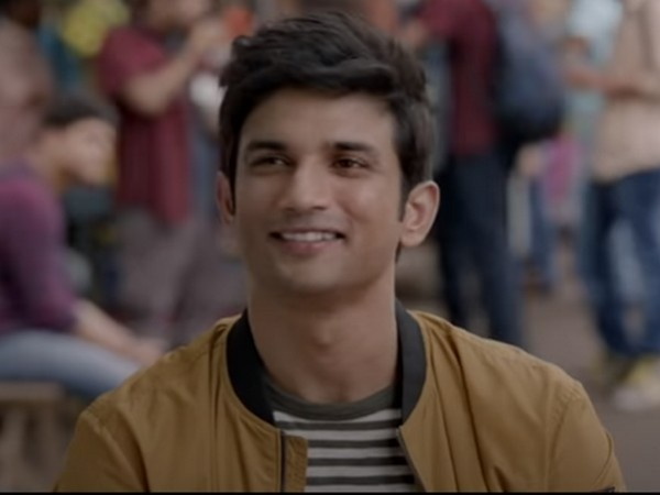 From Manav In Pavitra Rishta to Manny In Dil Bechara, Sushant Singh Rajput Left Behind Pearls Of Wisdom