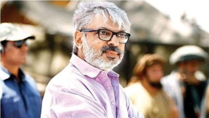 Sanjay Leela Bhansali To Be Questioned About Sushant Singh Rajput's Death