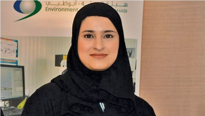 UAE To Launch Its First Space Mission Under The Leadership Of Sarah Al Amiri