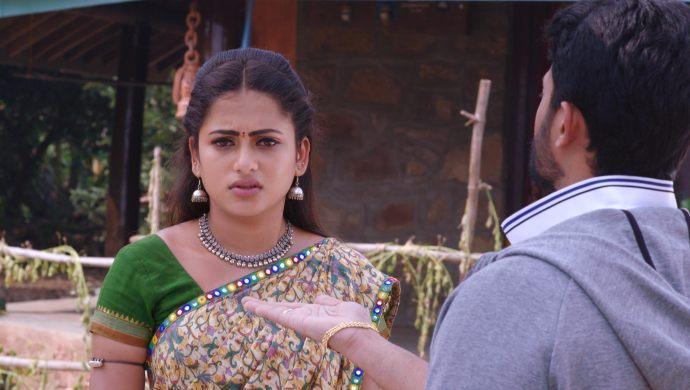 Madhumitha And Jai Dhanush Smile Wide As Sarsu-Rahul Get Married in No 1 Kodalu Again
