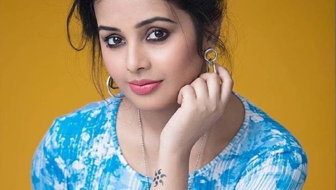 Image result for Shivani Rangole