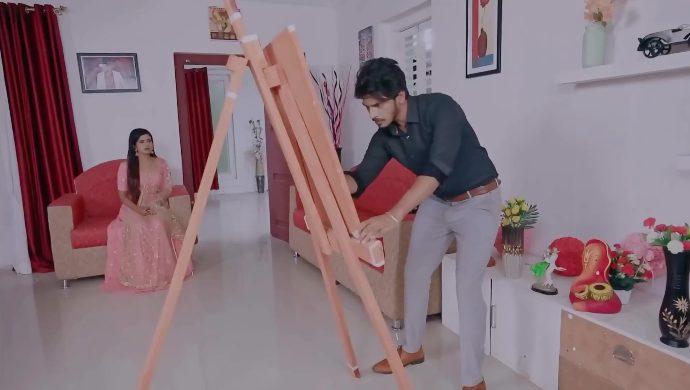 Naagini 2: Will Shivani And Trishul Finally Unite?