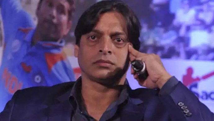 Shoaib Akhtar Angry At BCCI Over T20 World Cup 2020 And IPL