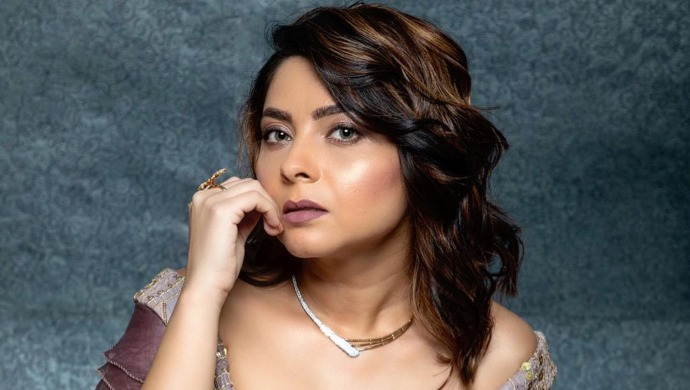 5 Things That You Need To Do If Facebook Account Is Hacked Like The Hampi Actress Sonalee Kulkarni