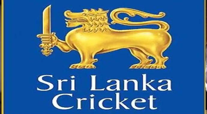 Sri Lanka Cricket Announces Lanka Premier League That Will Start Next Month