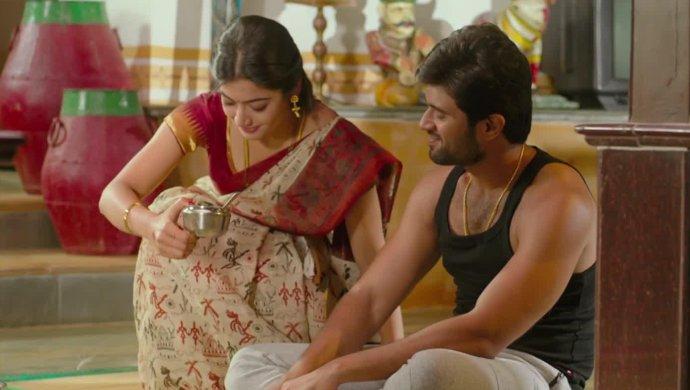 Still-From-Geetha-Govindam-ft-Rashmika-Mandanna-Vijay-Devarakonda.jpg