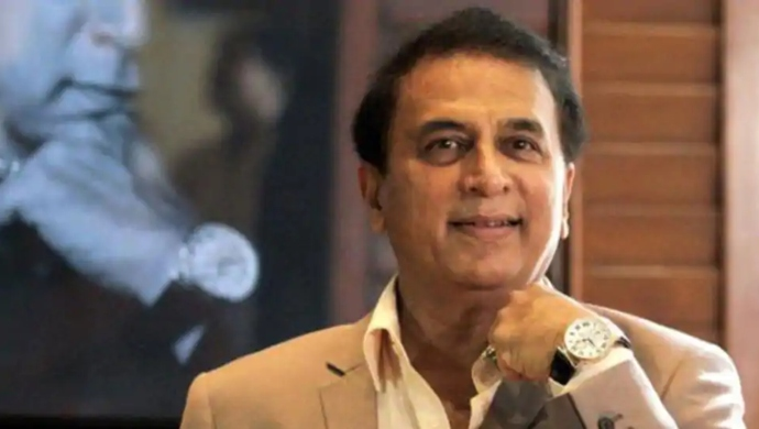 Happy Birthday Sunil Gavaskar: Take A Look At His Iconic Cricket Career