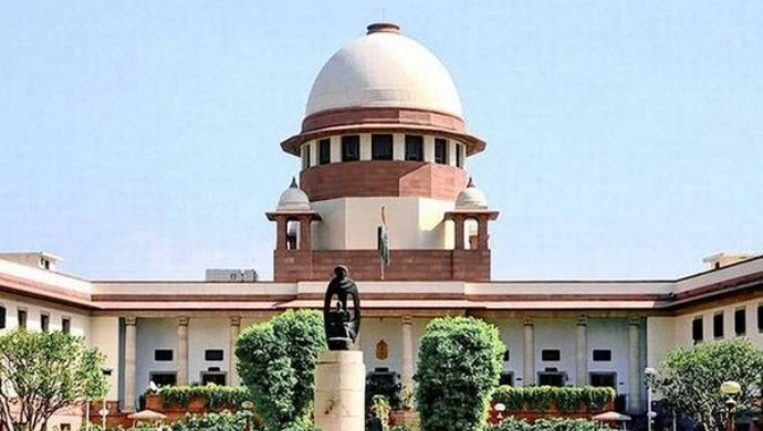 Vikas Dubey Encounter: Supreme Court Approves Judicial Probe Panel