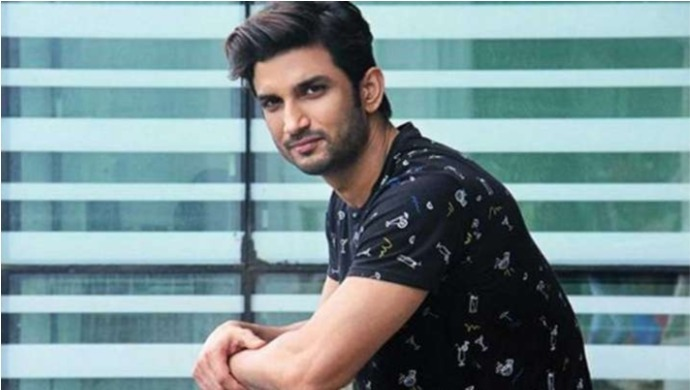 Sushant Singh Rajput Case: Sanjay Leela Bhansali Reveals Why The Actor Was Replaced In 4 Films