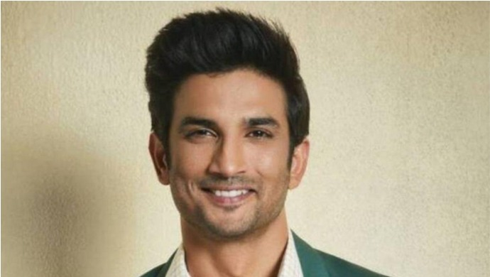 Sushant Singh Rajput's Pricey Assets Counted, Including Bandra Penthouse And Land On The Moon
