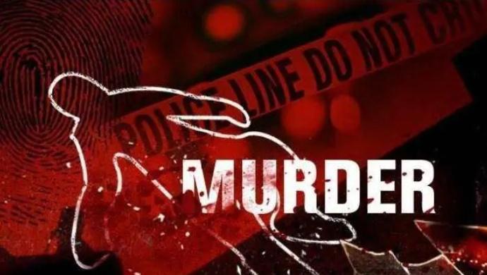 Uttar Pradesh: Shiv Temple Worker Brutally Murdered In Meerut