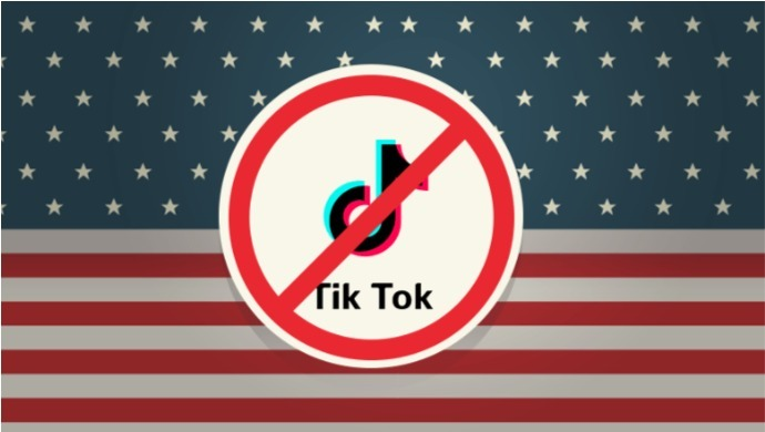 US Also Looking At Banning Chinese Apps Like TikTok: Mike Pompeo