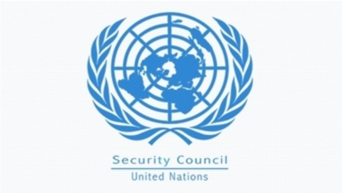 UN Security Council Demands Universal Ceasefire To Tackle COVID-19 Crisis