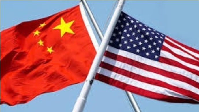 China Issues Sanctions Against US Lawmakers Including Marco Rubio And Ted Cruz