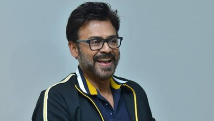 Makers apologetic over delay in Venkatesh's Drushyam 2 first look release, films gets U certificate