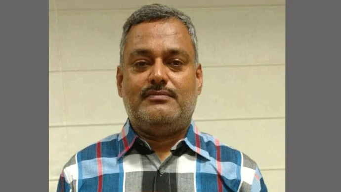 Vikas Dubey Ordered Us To Kill Policemen, Admits Close Aide Shashikant