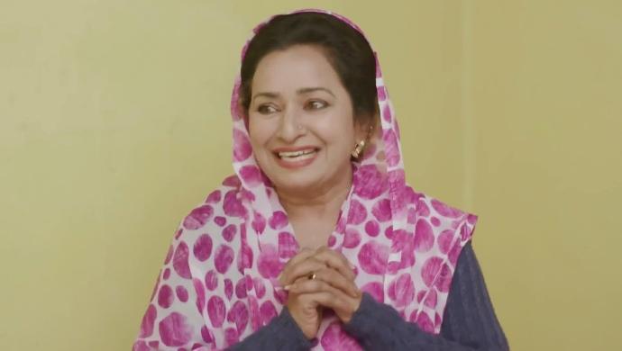 vilayti-bhabhi