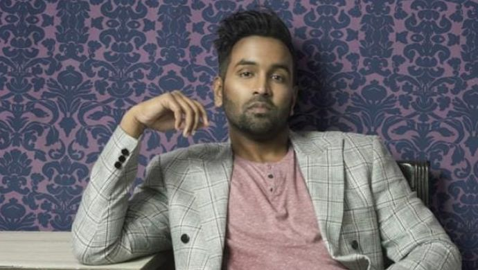 Why was THIS megastar absent from Manchu Vishnu's swearing in ceremony as MAA President