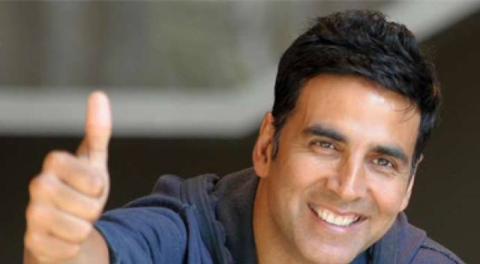 Happy Birthday Akshay Kumar: Here Are Seven Of Our Favourite Films Of The Khiladi