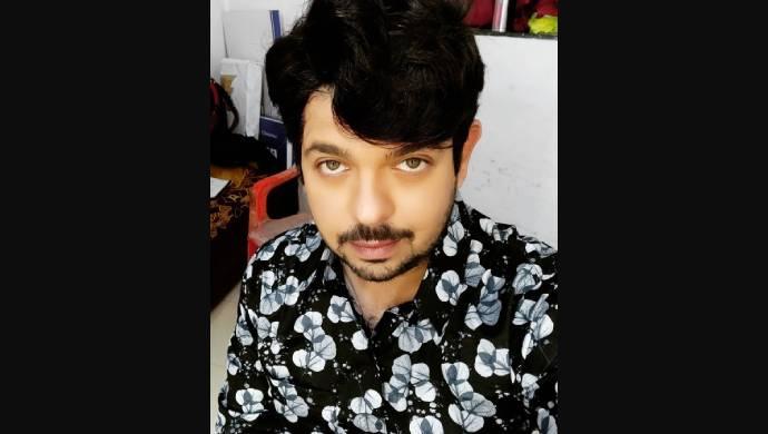 Zee-Marathi-actors Fashion