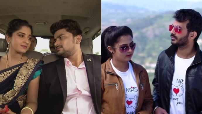 Zee Telugu shows
