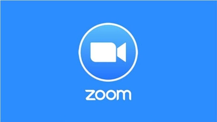 Zoom Fails To Meet Own Deadline For Publishing Transparency Report