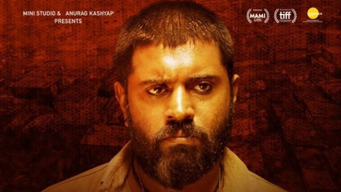 #5 Reasons Why Malayalam Movie Moothon Is A Must Watch For You