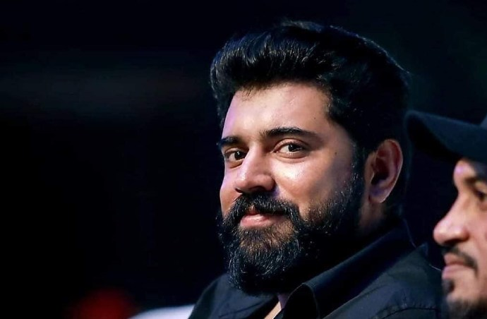 #5 Fun Facts About Moothon Lead Nivin Pauly That Will Surely Surprise You!