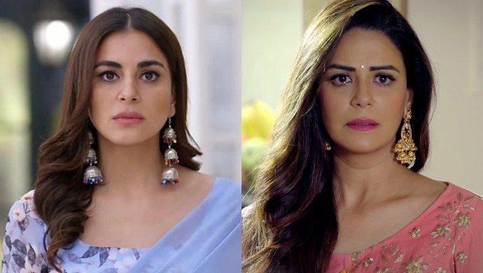 Single Working Women Day: Women Like Preeta – Kundali Bhagya Prove That The Future Is Women!