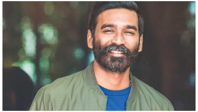 Happy Birthday, Dhanush: Lesser Known Facts About Pakkiri Actor That Will Leave You Amazed