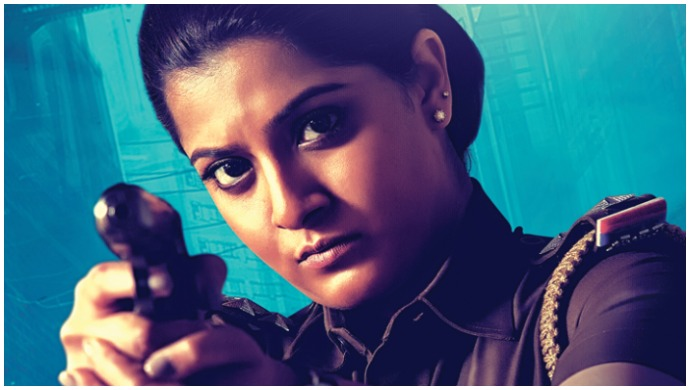 Danny: 5 Reasons Why Varalaxmi Sarathkumar's Thriller Murder Mystery Is A Must Watch