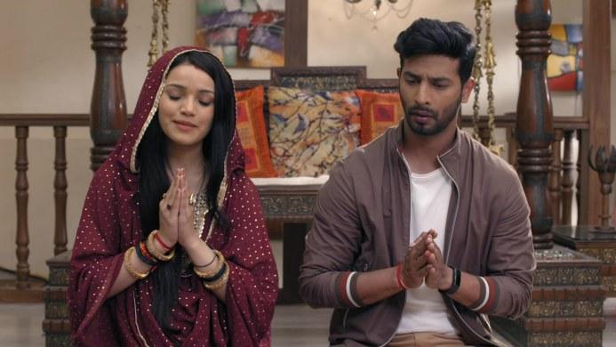 Tujhse Hai Raabta 28 August Spoiler: Malhar Breaks Kalyani's Heart