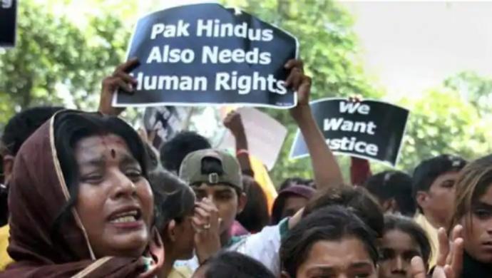 11 Pakistani Hindu Family Members Found Dead In Jodhpur