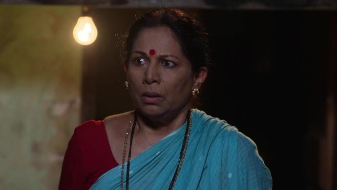 Ratris Khel Chale 2 Spoiler: What Happens At Naik Wada After Shevanta's Suicide?
