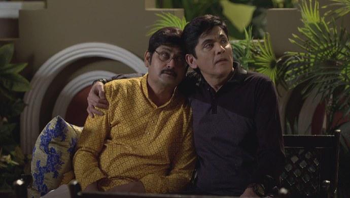 Bhabi Ji Ghar Par Hain: Is Malkhan Going To Die? Exclusive Details Inside!