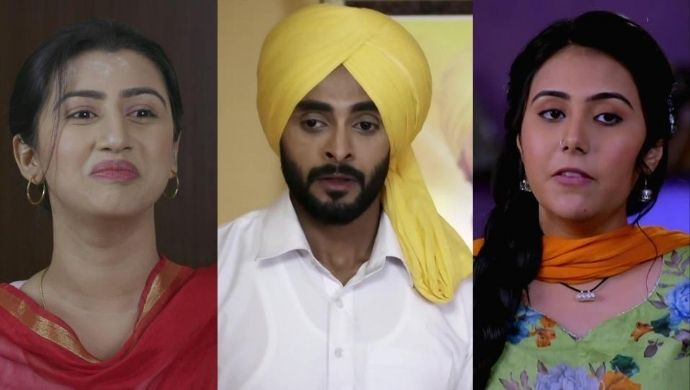 Independence Day Special: From Whom Do Deshveer, Deshpreet, Zarina Want Freedom?