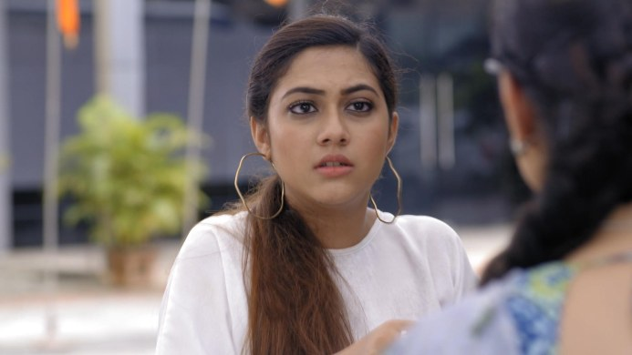 Tujhse Hai Raabta 31 August Spoiler: Anupriya Compares Kalyani To Madhuri