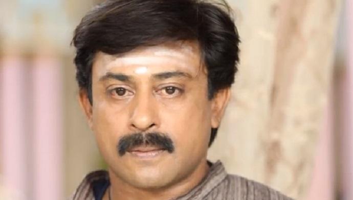Annamalai tamil full movie hd